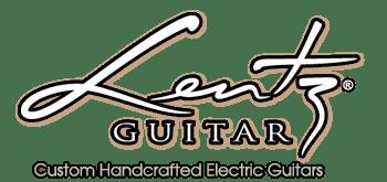 Lentz® GUITAR - Instruments For The Discerning Musician